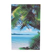 5Pcs Unframed Canvas Paint Seascape Пляжный Картины Современный декор домашнего интерьера 1TopShop, фото 3