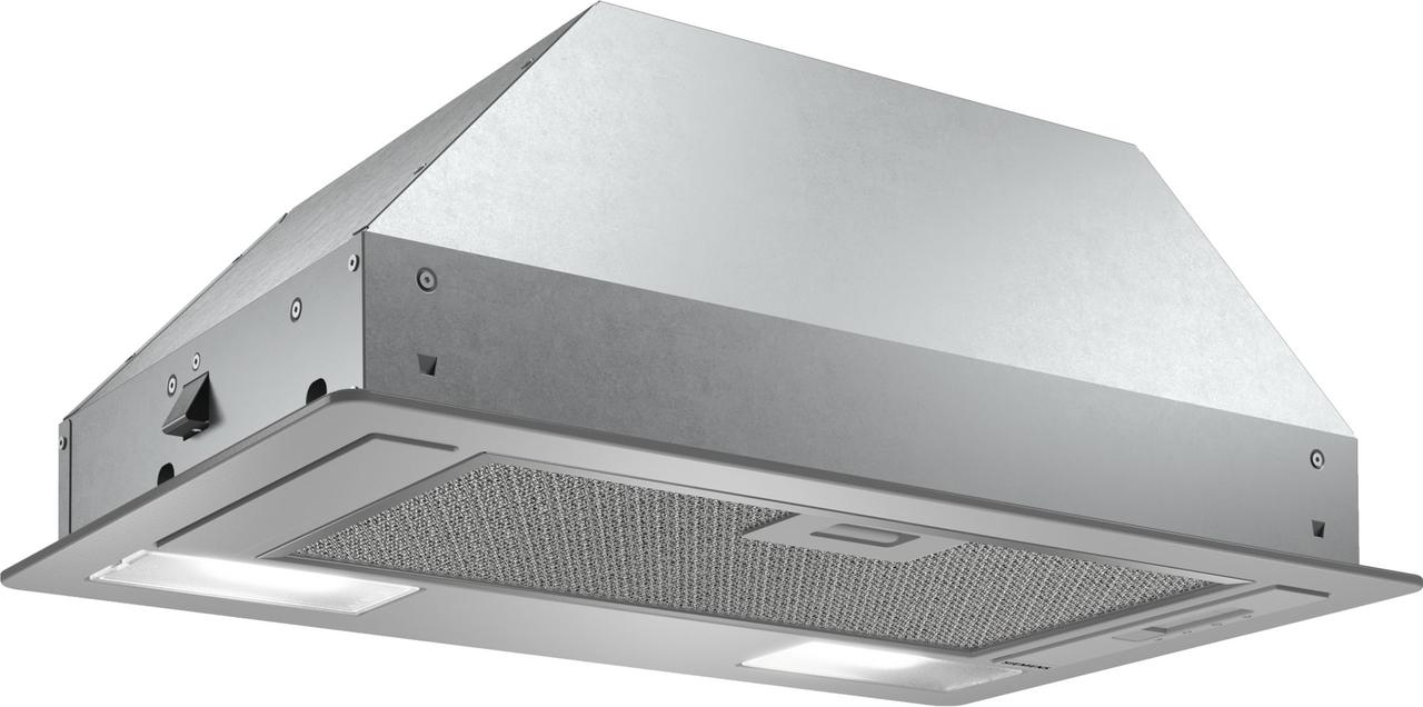 Кухонная вытяжка Siemens LB53NAA30