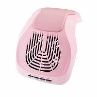 Вытяжка Wax Heater Salon Professional