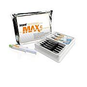 Офісне відбілення зубів Beyond MAX5 HP 35% набір