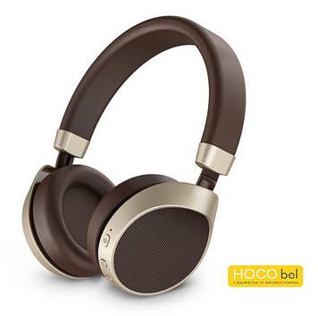 Bluetooth гарнитура Hoco W12