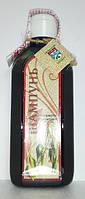 Натуральный Шампунь для волос с экстрактом овса Авиценна, 250мл