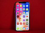 Точная копия iPhone X 128GB 8 ЯДЕР НОВЫЙ ЗАВОЗ!, фото 3