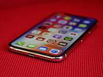 Точная копия iPhone X 128GB 8 ЯДЕР НОВЫЙ ЗАВОЗ!, фото 4