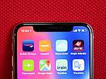 Точная копия iPhone X 128GB 8 ЯДЕР НОВЫЙ ЗАВОЗ!, фото 7