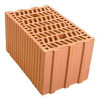 Керамический блок Керамкомфорт 380 П+Г