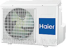 Кондиционер Haier Family -20⁰C AS18FM5HRA/1U18BR4ERAH-E1, фото 3