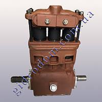 Насос поршневой УН-41112 / УН-41000