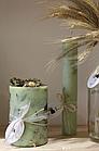 Весільні свічки . Сімейне вогнище. Свадебные свечи. Семейный очаг, фото 2
