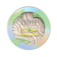 Хайлайтер на масляной основе Physicians Formula Butter Highlighter Pearl