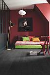 Ламінат Quick step колекція Impressive декор Дошка обпалена, фото 3