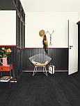 Ламінат Quick step колекція Impressive декор Дошка обпалена, фото 6