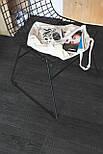 Ламінат Quick step колекція Impressive декор Дошка обпалена, фото 7