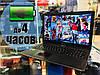 GT 720M, 2Гб +2117U (1.8 ГГц)/ 4Гб/ 500GB) Игровой ноутбук Asus X502, фото 2