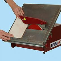 Плиткорез электрический DEDRA DED7712 450W, фото 3