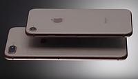 Корейская копия Apple iPhone 8 128GB 8 ЯДЕР