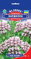 Семена - Валерьяна лекарственная, пакет 0.1 г