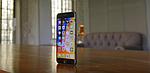Фабричная копия iPhone 8 128ГБ 8 ЯДЕР КОРЕЯ НОВЫЙ ЗАВОЗ!, фото 3