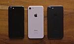 Фабричная копия iPhone 8 128ГБ 8 ЯДЕР КОРЕЯ НОВЫЙ ЗАВОЗ!, фото 6