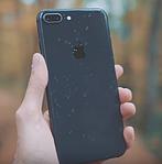 Надежная копия Apple iPhone 8 Plus 128GB 8 ЯДЕР НОВЫЙ ЗАВОЗ!, фото 3