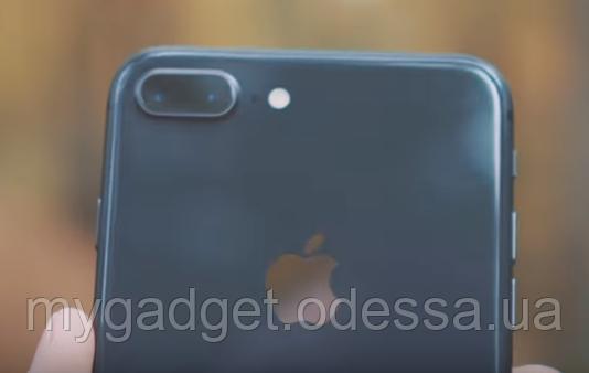 Надежная копия Apple iPhone 8 Plus 128GB 8 ЯДЕР НОВЫЙ ЗАВОЗ!