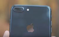 Надежная копия Apple iPhone 8 Plus 128GB 8 ЯДЕР НОВЫЙ ЗАВОЗ!, фото 1
