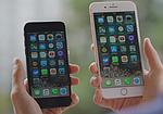 Надежная копия Apple iPhone 8 Plus 128GB 8 ЯДЕР НОВЫЙ ЗАВОЗ!, фото 4