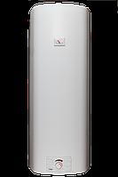 Водонагреватель электрический накопительный TERMORAD BTK-100/SG (нерж. бак, сухой тэн)