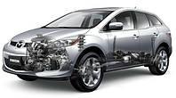 """5 """"вредных привычек"""" автомобилистов, которые убивают вашу машину"""