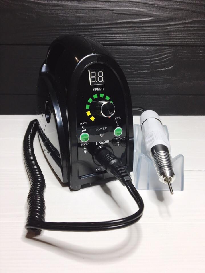 Фрезерный аппарат DM222-1 (65 Вт, 35 тыс.об)