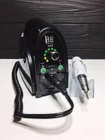 Фрезерный аппарат DM222-1 (65 Вт, 35 тыс.об), фото 1
