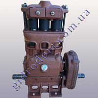 Насосный агрегат УН-41000 / УН-41111