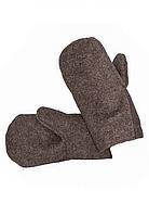 Рукавицы суконные ( от повышенных температур ) варежки