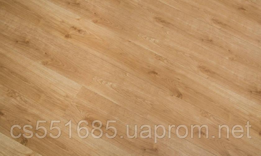 75011- Дуб традиционный. 32/6. Влагостойкий ламинат Spring Floor TARGET