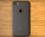 Точная копия iPhone 7 8 ЯДЕР 128GB НОВЫЙ ЗАВОЗ, фото 2