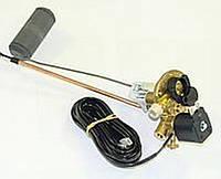 Мультиклапан Тоmasetto класс А R67-01 200х30 с катушкой без ВЗУ