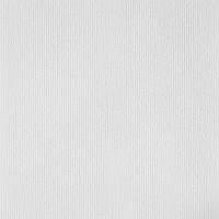 Ролеты тканевые (рулонные шторы) Muenhen Blackout блэкаут Besta mini открытый короб