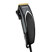 Машинка для стрижки волос Gemei GM-809