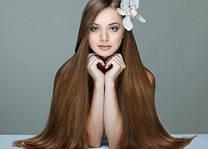 Уход за волосами в любую погоду, или здоровье волос — отражение состояния всего организма