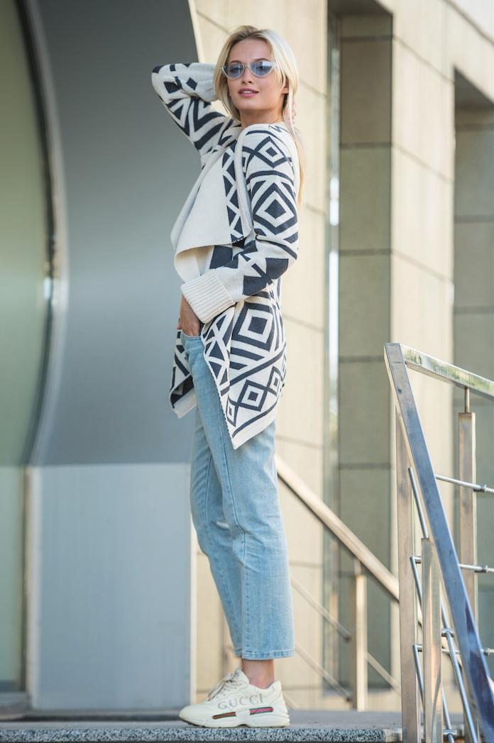 женское вязаное пальто аризона продажа цена в хмельницком