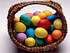 "Набор красителей для яиц ""Крашанка"""