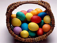 """Набор красителей для яиц """"Крашанка"""", фото 1"""