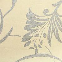 Ролеты тканевые (рулонные шторы) Eden Besta mini открытый короб