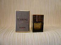 Iceberg - Iceberg Fragrance For Women (2008) - Парфюмированная вода 50 мл - Первый выпуск 2008 года