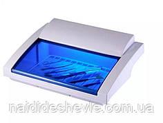 Стерилизатор ультрафиолетовый, 8 Вт.