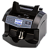 Cassida Advantec Value (Advantec 75 SD/UV/MG/IR)