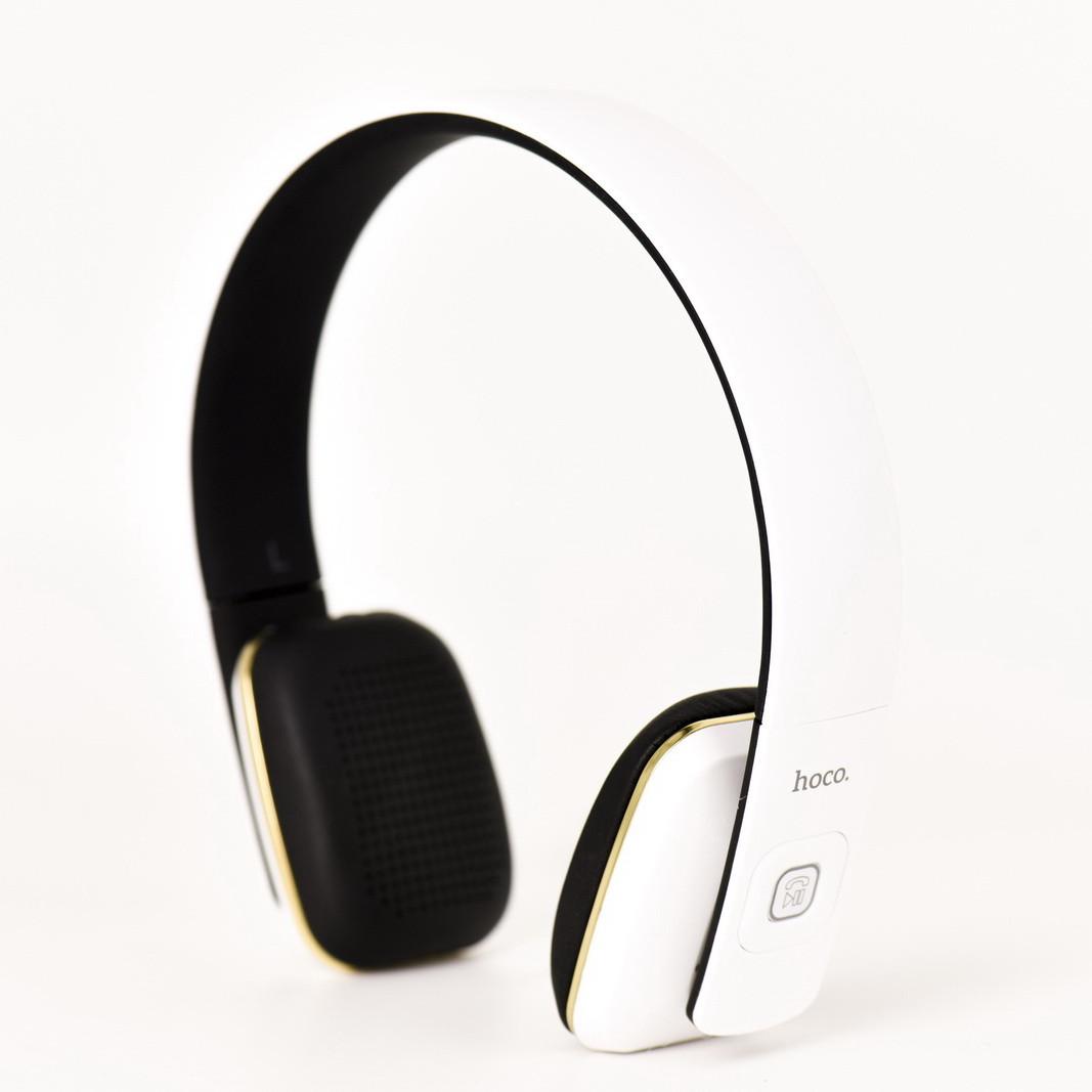 Bluetooth гарнитура Hoco W9