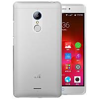 Оригинальный смартфон ZTE V5 3D K3DX-V5G  2 сим,5,5 дюйма,8 ядер,32 Гб,13 Мп,3000 мА\ч.