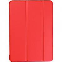 Чехол-книжка ARM с силиконовой задней крышкой для iPad Pro 10.5/ Air 10.5 (2017) red