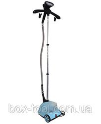 Grunhelm GS601A Отпариватель для одежды + вешалка